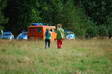 SommerCamp 2008: camp2_24