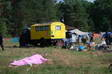 SommerCamp 2008: camp2_26
