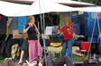 SommerCamp 2008: camp2_28